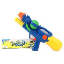 """""""Water Toys""""  Помповый водяной пистолет G03231/2700"""
