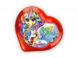 """Набор """"Pony Love""""  рос  /6   BPS-01-02"""