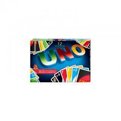 "Игрa  ""UNO ""  малая  /12  SP G 11"