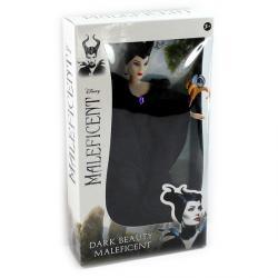 Кукла Малефисента  Арт. G71375/758 - Ч