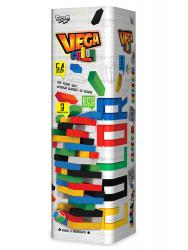 Игра   GVC-01 Vega Color  / 6