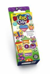 "Шариковый пластилин ""Bubble Clay"" /30   BBC-01-01,-02"