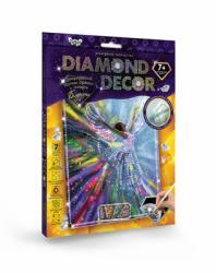 "Алмазная картина ""Diamond Decor"" /20    DD-01-01/10"