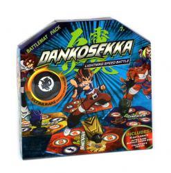 4 игровые мата+супер диск