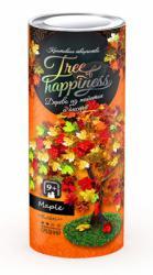 "Набор  Дерево из паеток  - TH-01-01/04   ""Tree of happiness""  /12"