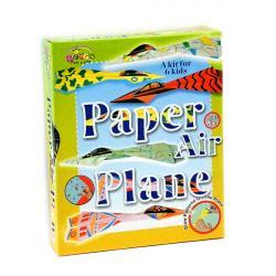 """Оригами """"самолётики"""""""